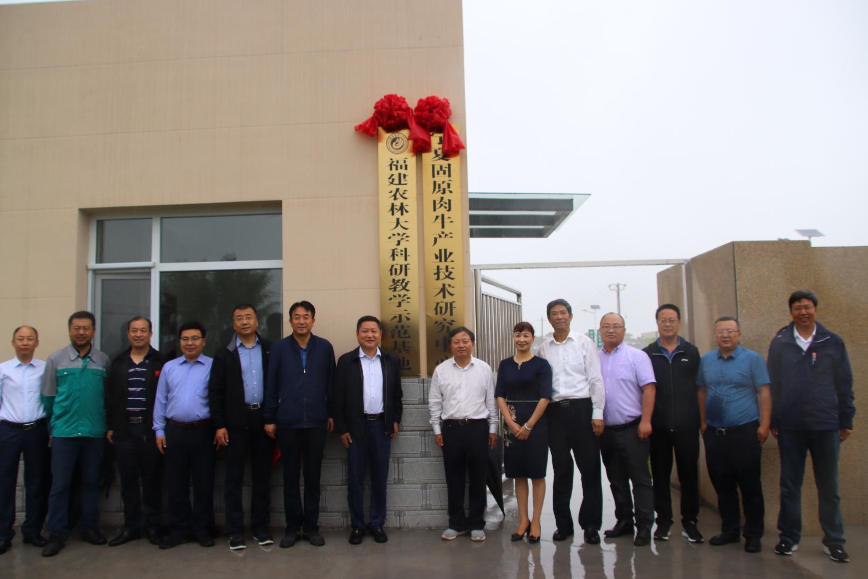 http://www.qwican.com/jiaoyuwenhua/4530415.html