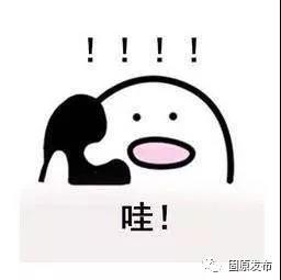 /wenhuayichan/27990.html